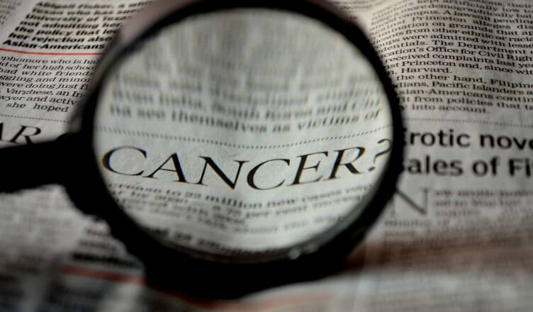 Die Wahrheit über Krebs..!