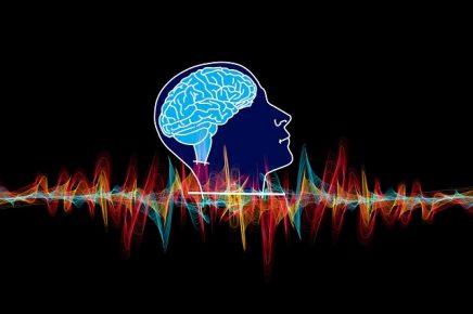 Wie tiefes Atmen unsere Gehirnwellen beeinflusst