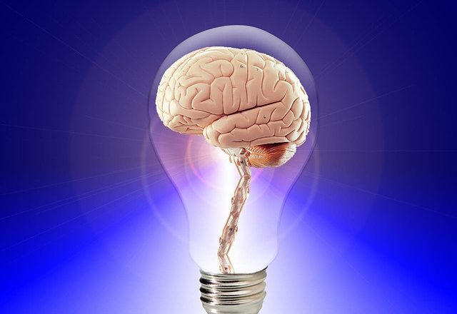 6 einfache Tricks, wie wir unser Gedächtnis auf trab halten