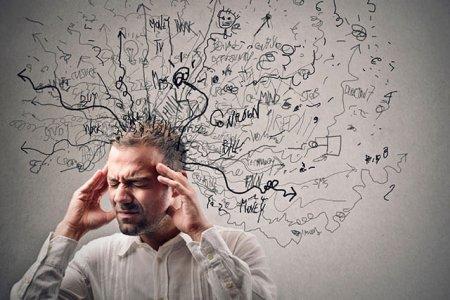 4 Dinge die uns helfen Negativität und Depressionen aufzulösen