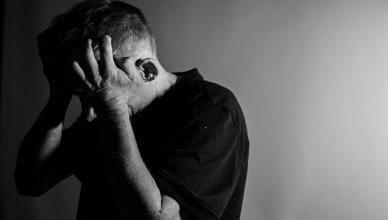 Die Auswirkungen von Depressionen auf unseren Körper