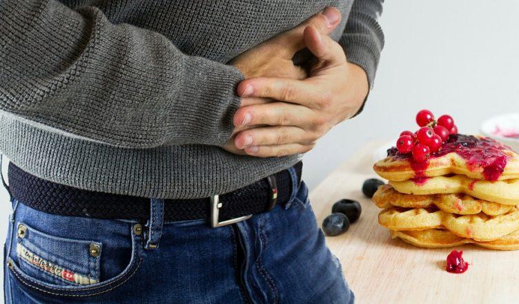 10 Anzeichen dafür, dass wir zu viel Zucker essen