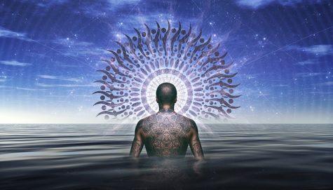 Ho'oponopono: Die hawaiianische Kunst der Heilung