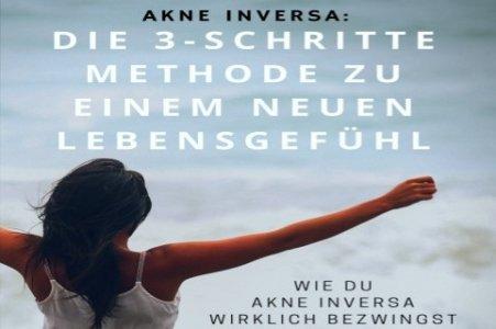 Akne Inversa: Die unbekannte Krankheit
