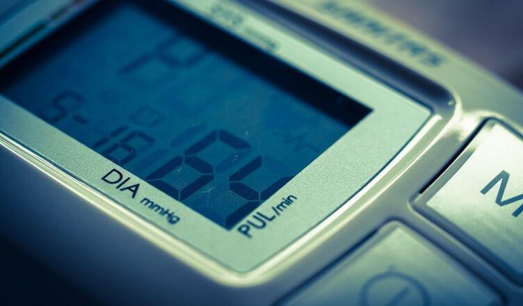 Niedriger Blutdruck: Was tun, wenn der Schwung fehlt?