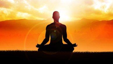 Meditation für Anfänger: Ein Leitfaden für innere Ruhe