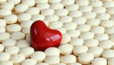 Ubiquinol: Die aktive Form von Coenzym Q10
