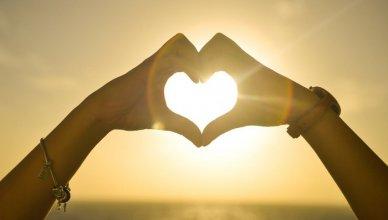 Diese 5 Dinge geschehen, wenn Du anfängst, Dich selbst zu respektieren