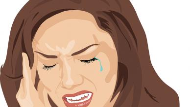 8 häufige Auslöser für Migräne und Kopfschmerzen