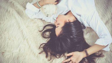 Schlafgesundheit – wie erreichen wir besseren Schlaf?