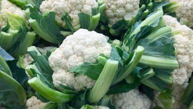Dieses Gemüse kann die Gesundheit der Arterien fördern
