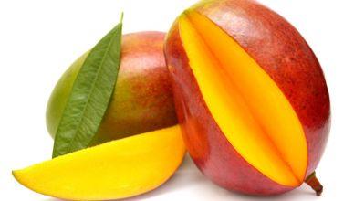 Können Mangos die Gesundheit von Herz und Darm schützen?