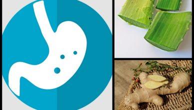 10 Natürliche Hausmittel gegen Gastroparese (Magenlähmung)