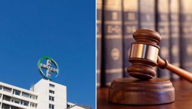 Jury verurteilt Monsanto zur Zahlung von 289 Millionen Dollar an Krebspatient