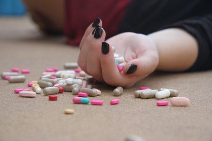Wie man Antidepressiva sicher absetzen kann