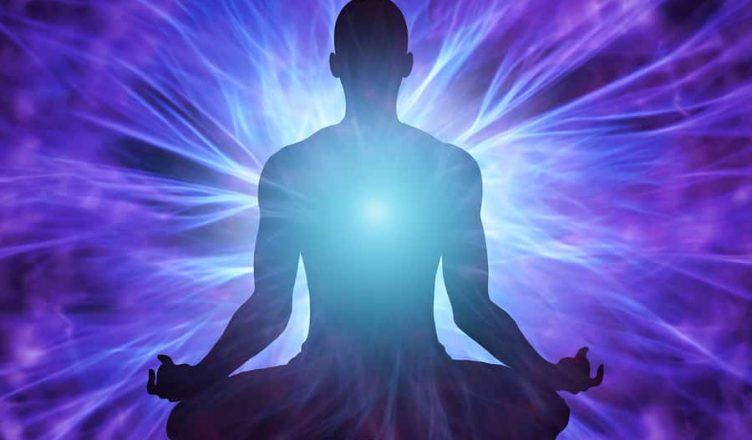 Wie sich Meditation auf unsere Lernfähigkeit auswirkt