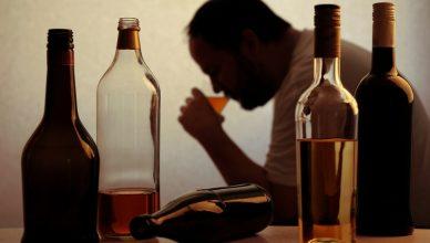Forscher bestätigen: Der Verzicht auf Alkohol senkt das Krebsrisiko