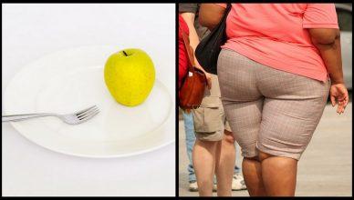 Intermittierendes Fasten kann die Gesundheit übergewichtiger Frauen verbessern