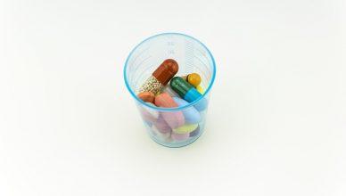 Antibiotika stören Darmbakterien und beeinträchtigen die Knochengesundheit