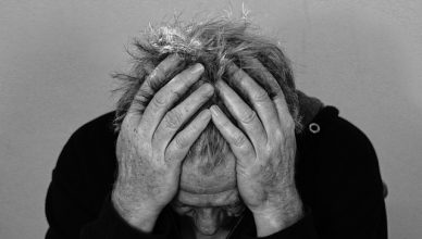 So kannst Du Kopfschmerzen vorbeugen