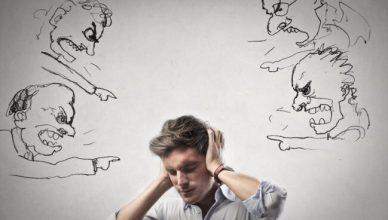 5 Möglichkeiten zum effektiven Umgang mit Kritik