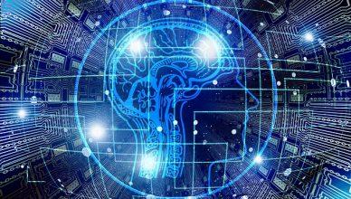 5 Starke Effekte von Lithium auf das Gehirn