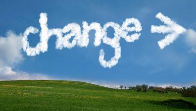 7 Wege zur Neuausrichtung des Gehirns für kraftvolle Lebensveränderungen