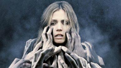 Vorhersagbare Psychose: Hirnfalten könnten den Schlüssel enthalten
