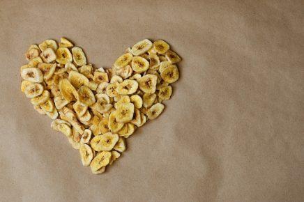 Dieses natürliche Antioxidans kann die Herzgesundheit schützen