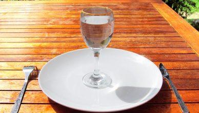 """Intermittierendes Fasten hat """"profunde gesundheitliche Vorteile"""""""