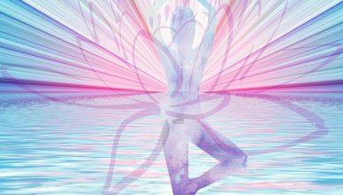 12 Wenig bekannte Gesetze des Karma, die dein Leben verändern werden