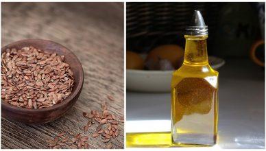 Die gesundheitlichen Vorteile von Leinsamenöl