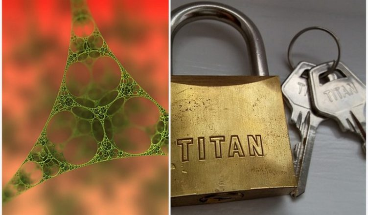 Die Gesundheitsrisiken von Titan