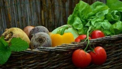 12 Lebensmittel zur Stärkung der Gehirnfunktion