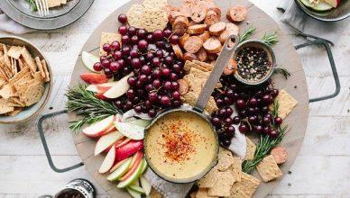 Die besten Snacks für Morbus Crohn: Tipps und Rezepte