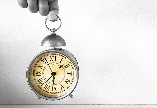 Ernährung, Körperuhr, Hormone und Stoffwechsel: Was ist der Zusammenhang?