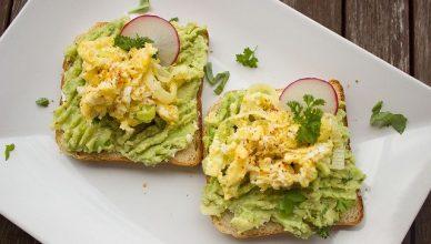 Ernährung bei ADHS: Die besten Lebensmittel und Lebensmittel die man vermeiden sollte