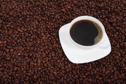 Ist Kaffee schlecht für das Herz oder nicht?