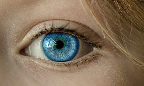 Könnten die Augen das Risiko für Herz-Kreislauf-Erkrankungen vorhersagen?