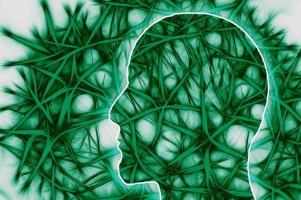 Neuroprotektion: Eine Lösung für neurologische Erkrankungen?