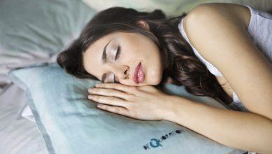 Schlafhygiene: Große Auswirkungen auf unsere Schlafqualität?