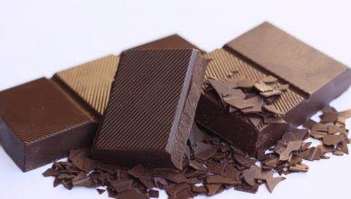 Schokolade und Reflux: Wo ist der Zusammenhang?