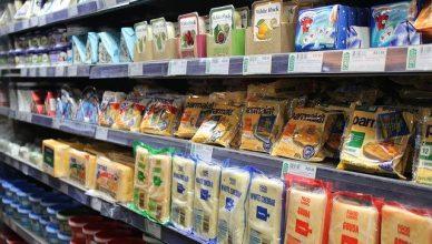 Weitere Beweise dafür, dass verarbeitete Lebensmittel die Gesundheit beeinträchtigen können