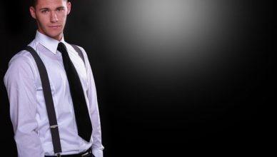 5 Tipps für eine bessere Potenz bei Männern