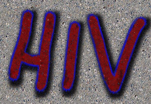 Studien zeigen: So entscheidet sich HIV, aktiv zu werden!