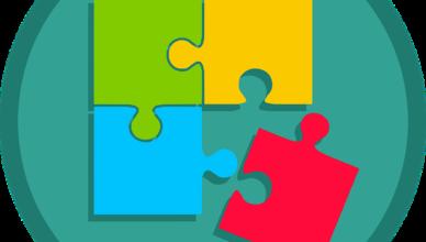 Neueste Statistiken über Autismus zeigen einen 15 prozentigen Anstieg