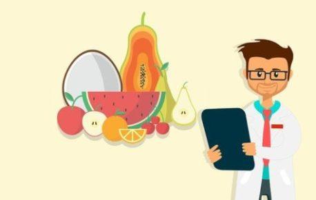 Ernährungsberater Ausbildung - Ansatz der ganzheitlichen Ernährungsberatung