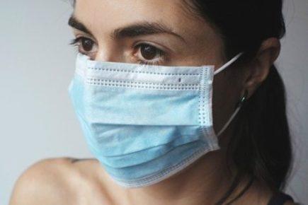 Mit Maske gesund bleiben: Tipps zum Schutz gegen das Coronavirus