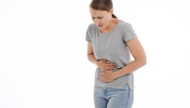 Die Endometriose