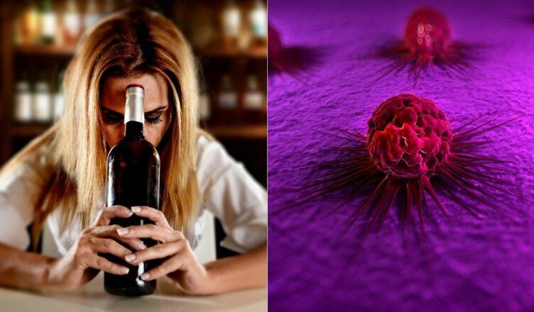 Auswirkungen Von Alkohol Auf Spermien